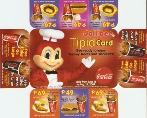 tipid_card0001